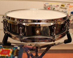 LUDWIG BLACK BEAUTY00002.JPG