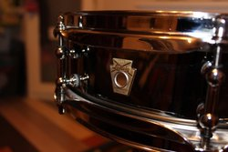 LUDWIG BLACK BEAUTY00001.JPG